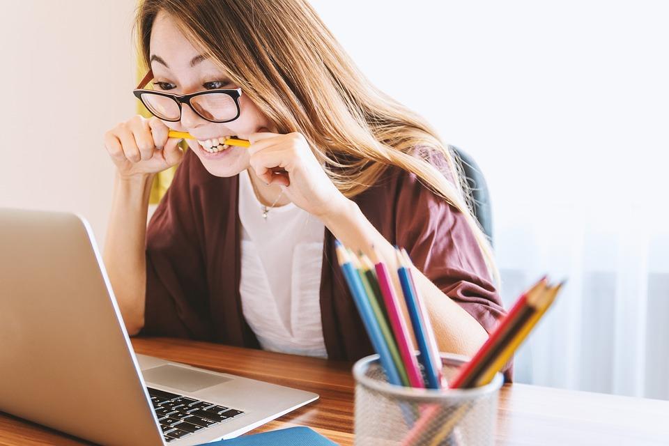 Consejos para mejorar tus hábitos de estudio