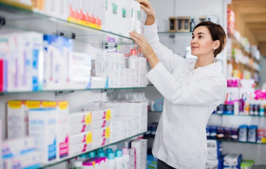 Leyes e ISO: conoce las normativas en el sector de la farmacia