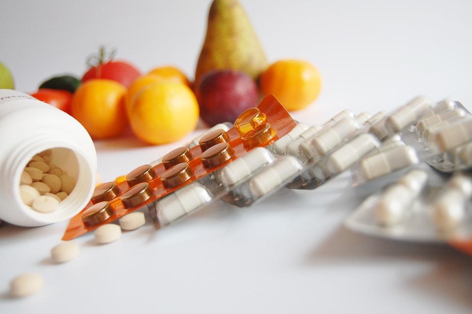 Cómo asesora un técnico de farmacia y parafarmacia a sus clientes