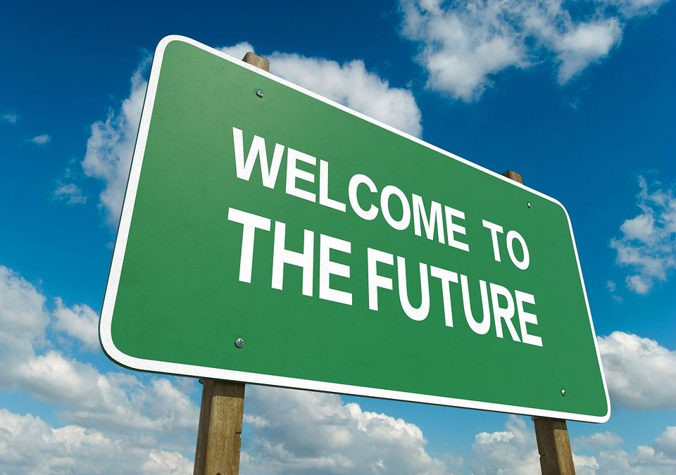 Por qué el acceso a Grado Superior es una llave al futuro laboral