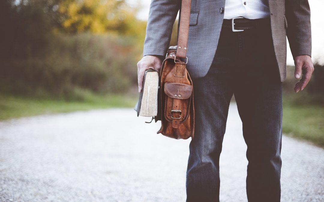 Por qué formarte como formador profesional para el empleo
