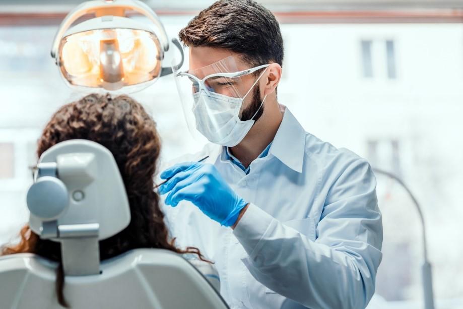 ¿Existe mayor preocupación por nuestra salud dental? Los datos que lo demuestran