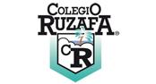 Colegio Ruzafa - Cursos de Formación Profesional. FP