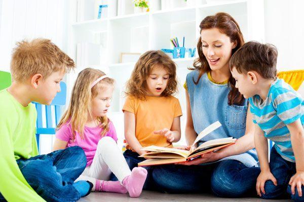 Salidas profesionales del curso de actividades de tiempo libre infantil que debes conocer
