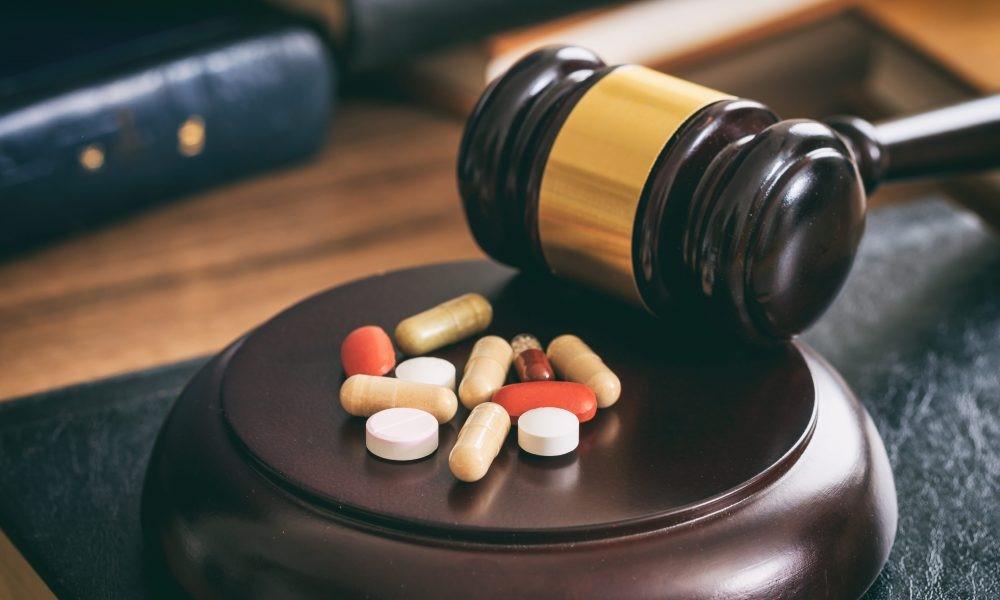 Qué dice la ley de medicamentos en España