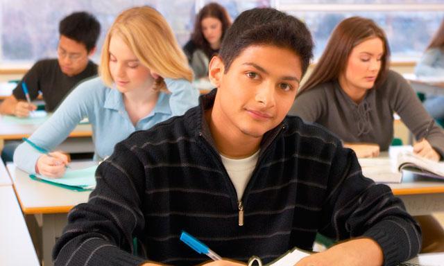 Grado medio o grado superior ¿qué estudiar? Recomendaciones