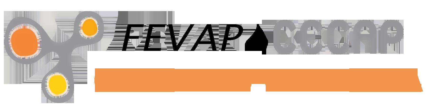 centro FEVAP -CECAP