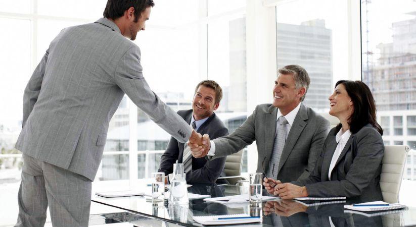 Cómo ayuda un formador profesional para el empleo