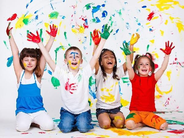 Qué aprendes en un curso de monitor infantil y de actividades al aire libre