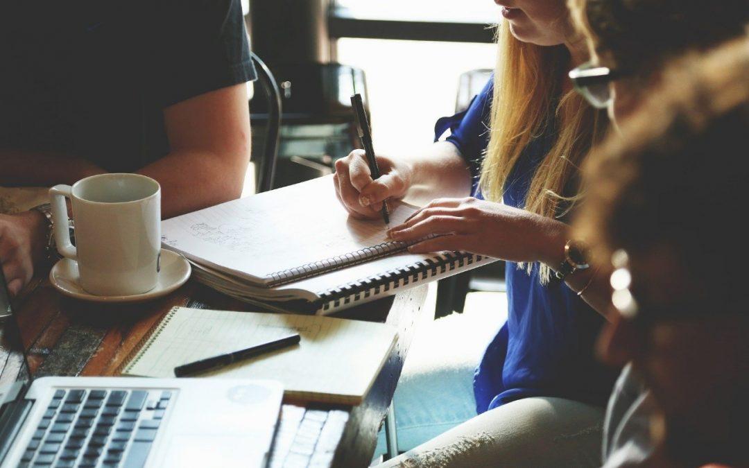 Las 8 ventajas de estudiar en un centro de formación privado